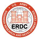 erdc_logo.jpg