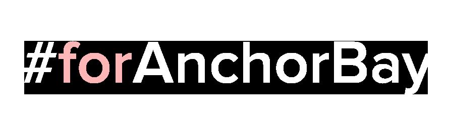 ForAnchor.png