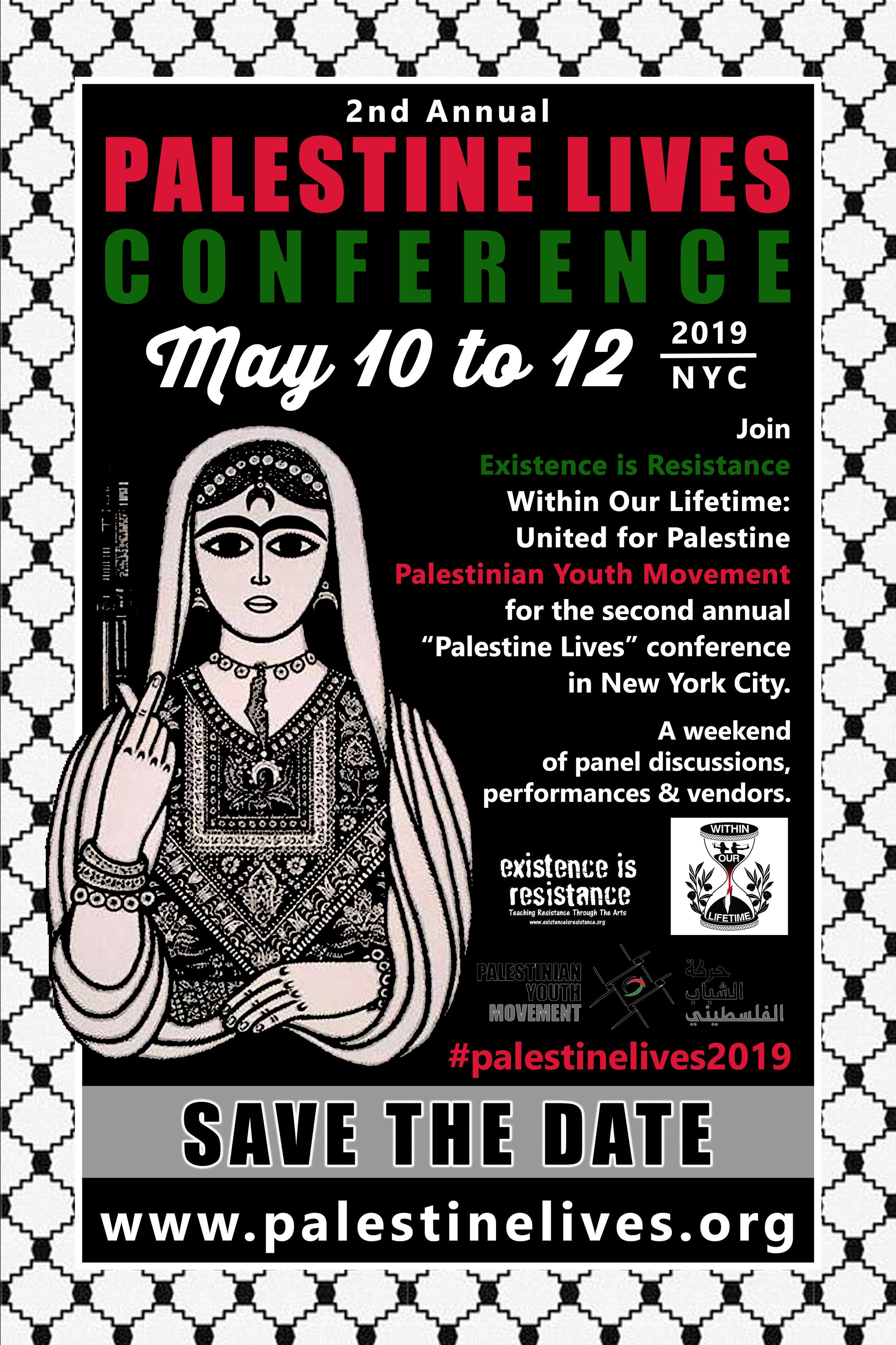 2019 Palestine Lives Conference.jpg