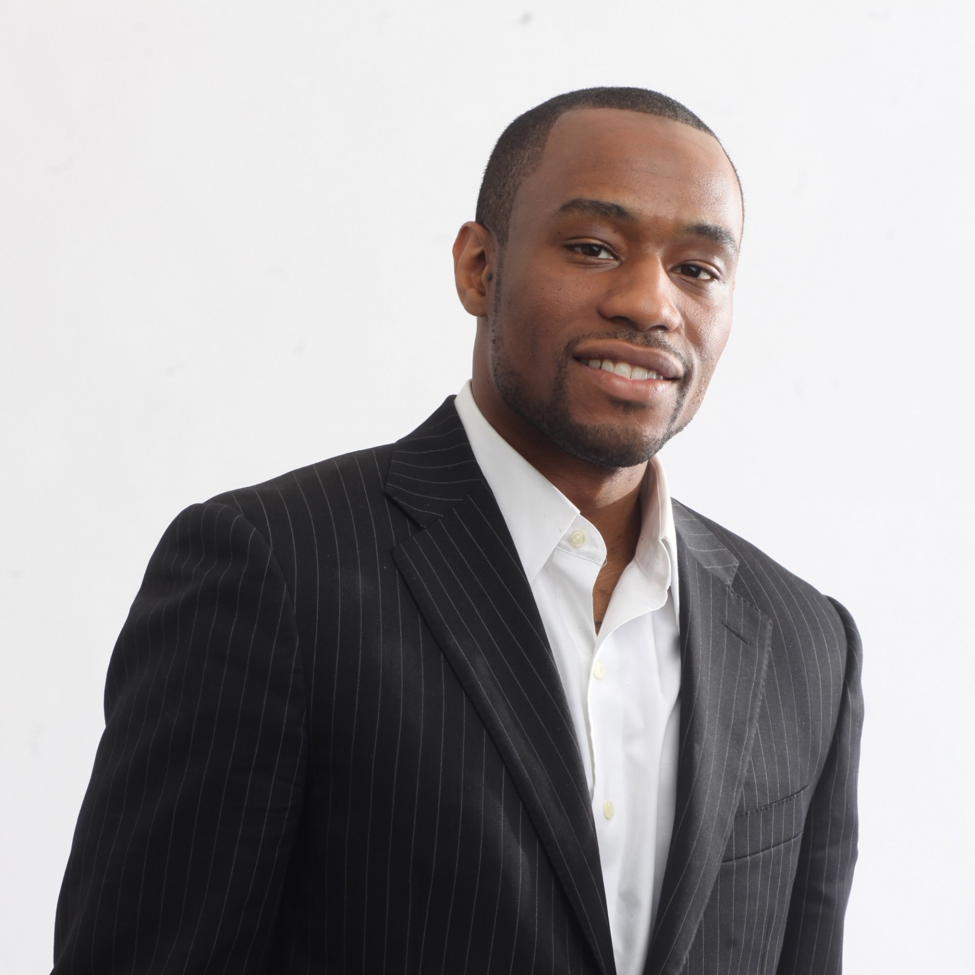 Marc Lamont Hill   Dr. Marc Lamont Hill is one of the leading intellectual voices in the country. An award-winning journalist, Dr. Hill has received numerous prestigious awards from the National Association of Black Journalists, GLAAD, and the International Academy of Digital Arts and Sciences. Dr. Hill is the Steve Charles Professor of Media, Cities, and Solutions at Temple UniversityDr. Hill is the author or co-author of four books: the award-winning Beats, Rhymes, and Classroom Life: Hip-Hop Pedagogy and the Politics of Identity; The Classroom and the Cell: Conversations on Black life in America; the New York Times bestseller Nobody: Casualties of America's War on The Vulnerable from Ferguson to Flint and Beyond; and Gentrifier. Trained as an anthropologist of education, Dr. Hill holds a Ph.D. (with distinction) from the University of Pennsylvania. His research focuses on the intersections between culture, politics, and education in the United States and the Middle East.