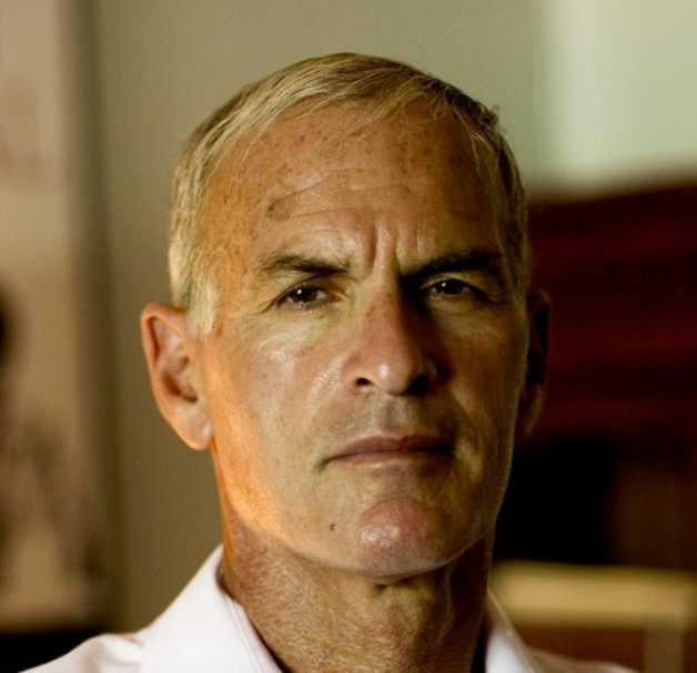 Norman Finklestein   Norman G Finkelstein received his PhD from the Princeton University Politics Department in 1988. He is the author of ten books that have been translated into 50 foreign editions, including THE HOLOCAUST INDUSTRY: Reflections on the exploitation of Jewish suffering and, most recently, GAZA: An inquest into its martyrdom.
