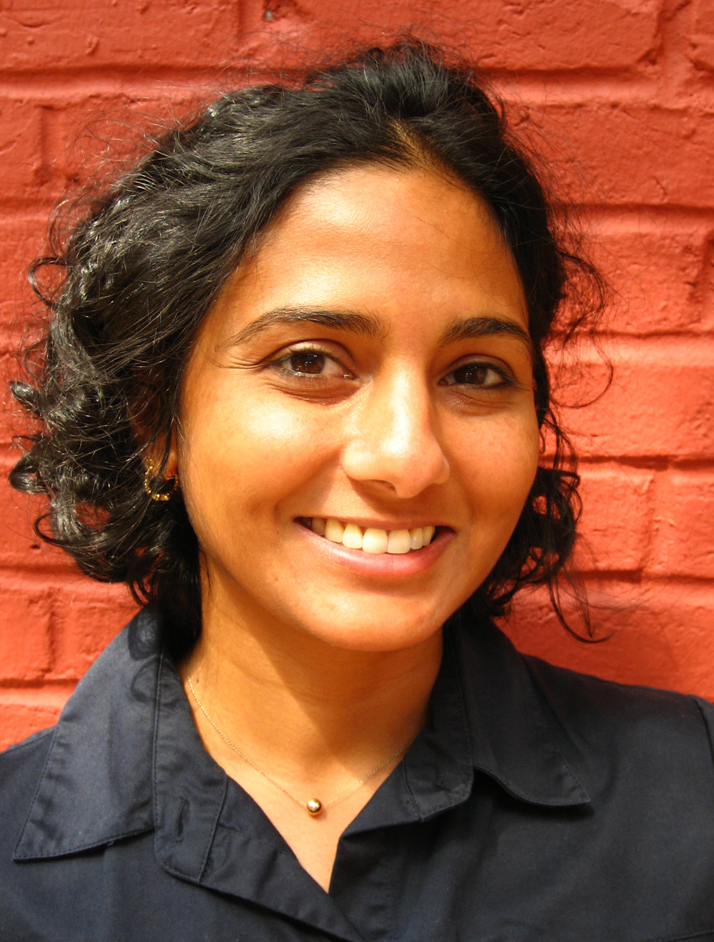 Meera Shah   Meera Shah joined Palestine Legal in 2019. She supports the organization's casework and public education and oversees the advocacy work on free speech, academic freedom, and the right to boycott. Meera has devoted her career to advancing human rights and social justice for marginalized communities. Before joining Palestine Legal, Meera was a Senior Legal Advisor at the Center for Reproductive Rights, where she helped launch a program to ensure the sexual and reproductive rights of women and girls affected by conflict.
