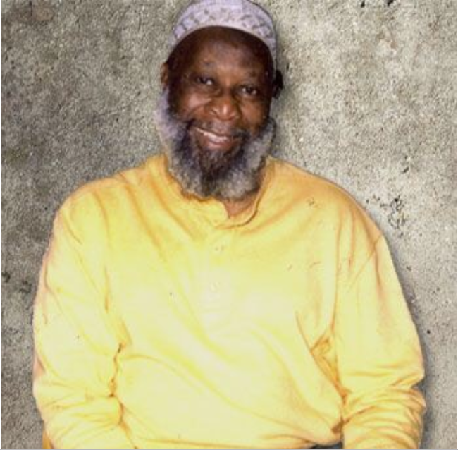 Sekou Odinga   Sekou Odinga was a member of Malcolm X's Organization of Afro-American Unity, a founding member of the New York chapter of the Black Panther Party as well as the Black Panther International Section, and was a member of the NY Panther 21. A citizen of the Republic of New Afrika and combatant of the Black Liberation Army, Sekou was captured in October 1981, mercilessly tortured, and spent the following thirty-three years behind bars—a prisoner of war and political prisoner of the U.S. empire. Since his release in November 2014, he has remained a stalwart fighter for justice and for the release of all political prisoners.