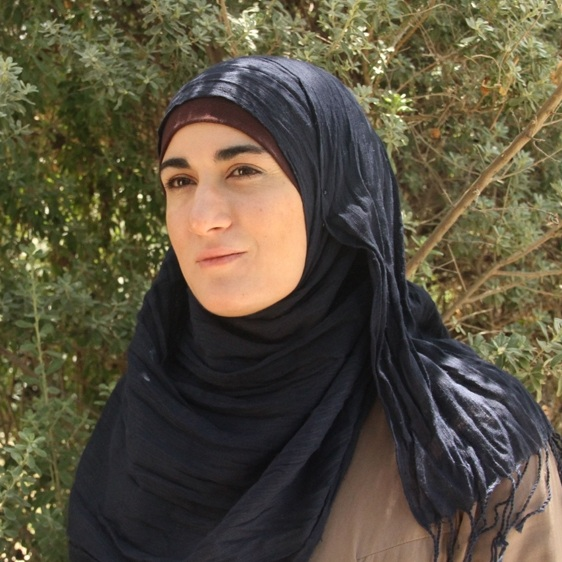 """Rana Shubair   Rana Shubair is a Palestinian writer, activist and blogger who has been participating in and documenting the Great Return March since it was launched on March 30, 2018. She is a regular contributor to the blog """"We Are Not Numbers"""" and author of the book """"In Gaza I Dare To Dream,"""" published in the summer of 2016. Through her writing she has illuminated the role of Palestinian women, youth and political prisoners in the struggle for national liberation and uplifted the martyrs of the past year, including 21-year old volunteer medic Razan al-Najjar who Rana wrote an open letter to after she was killed."""
