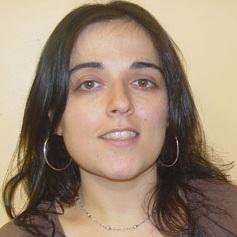 Suzanne Adely   Long-time Arab-American community organizer, global labor and human rights lawyer. Al-Awda-NY, USPCN & NLG.