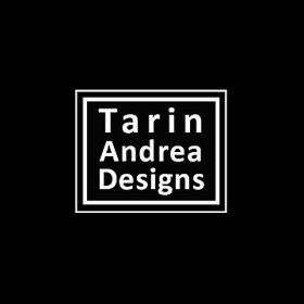 Tarin Andrea Designs   Handmade political wear by Bronx based organizer and activist.