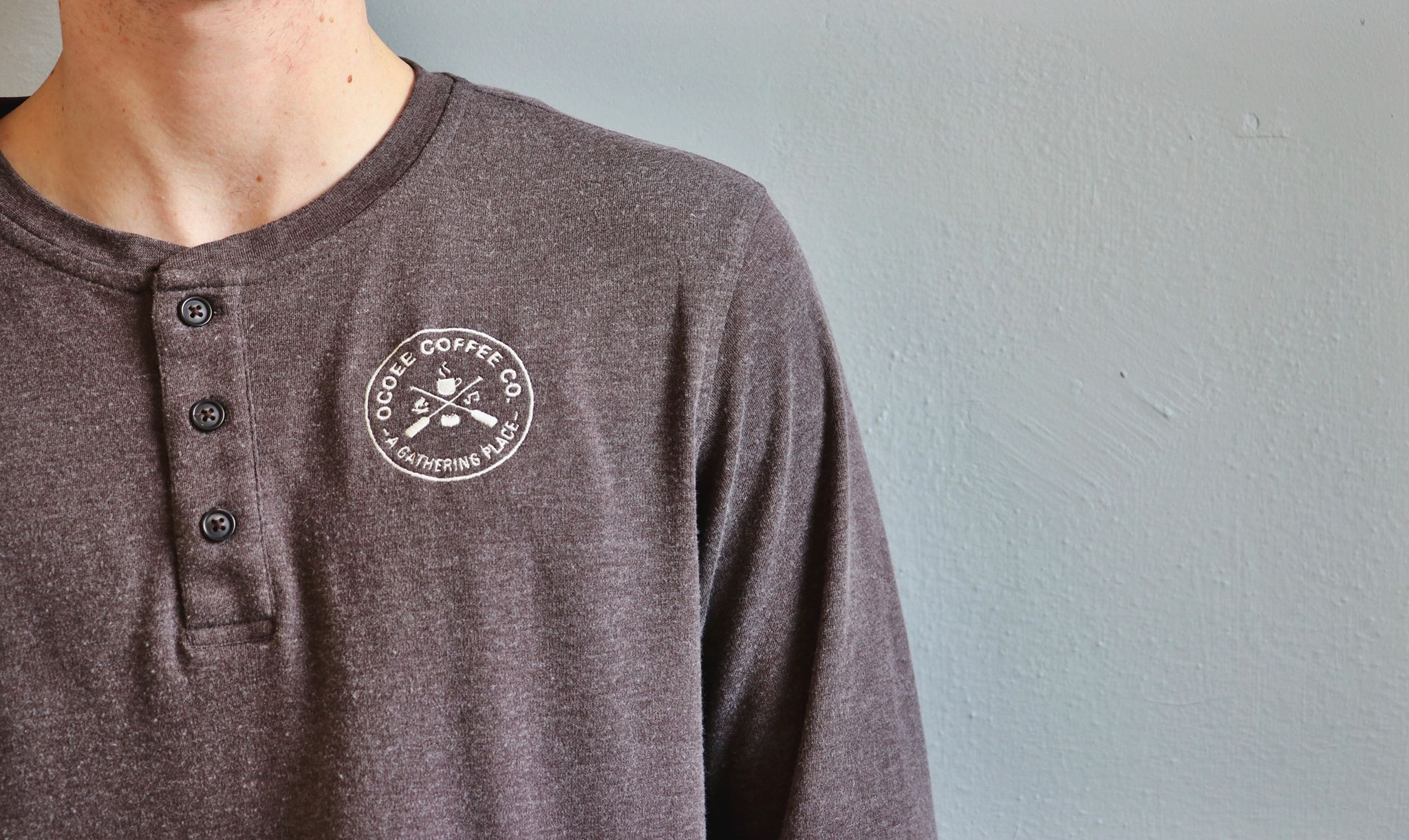 OCC shirt.jpg