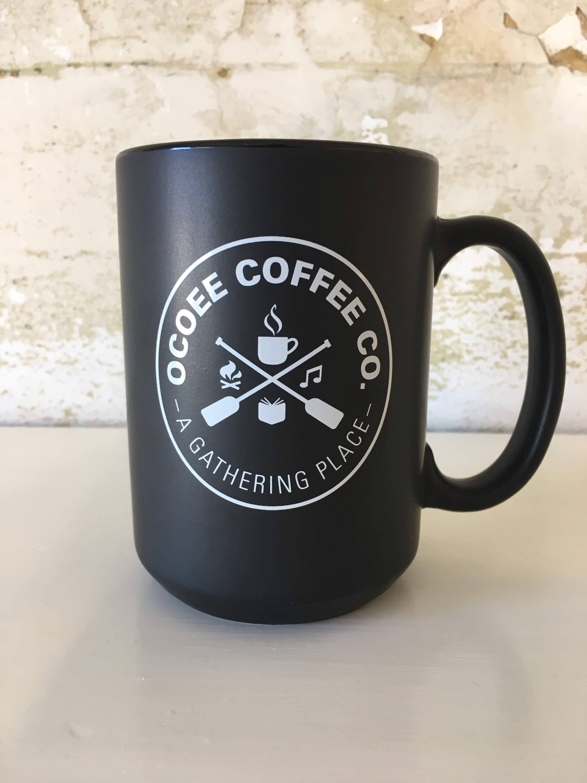 Occ+mug.jpg