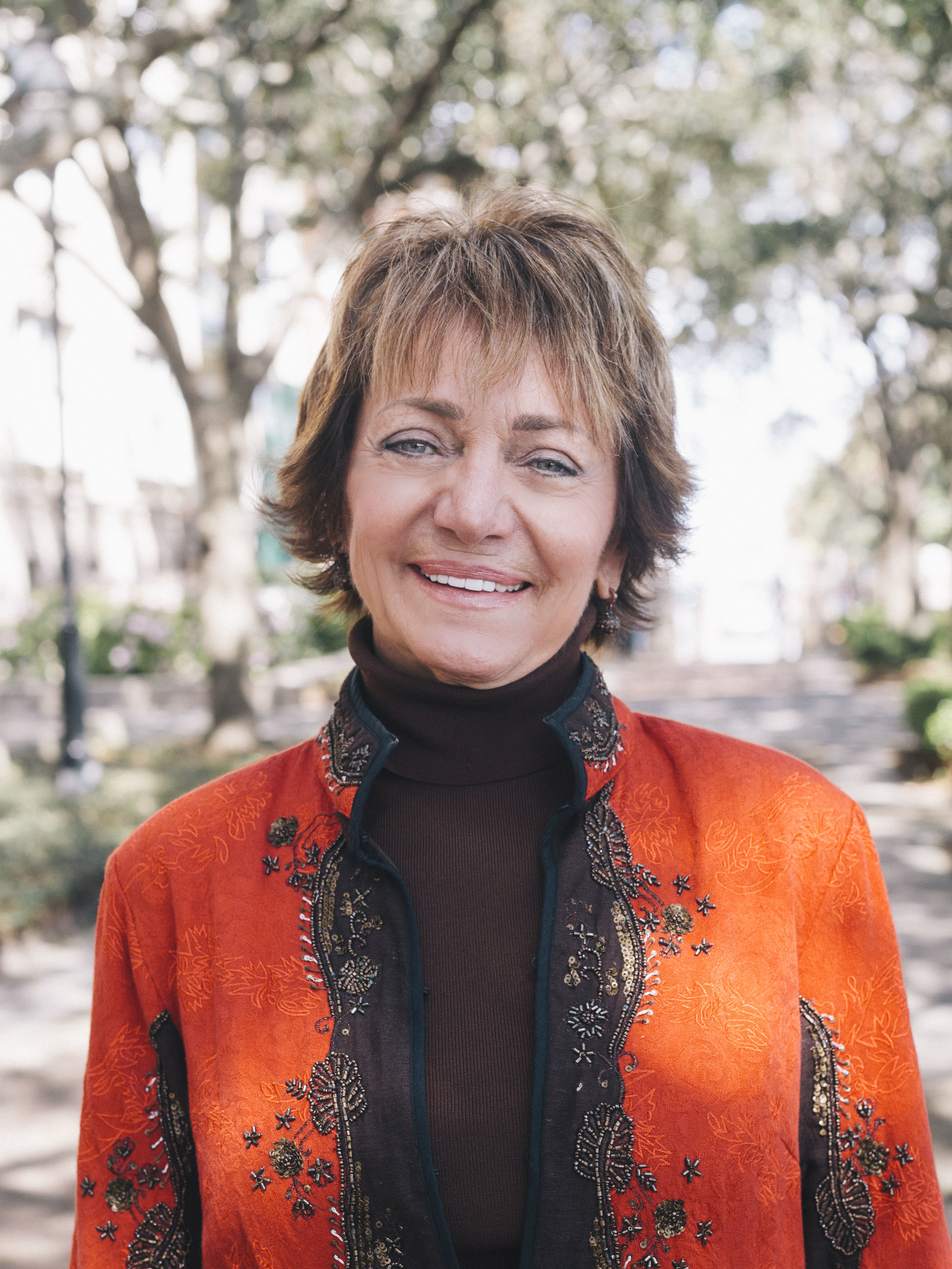 """Debbie Stocker - Debbie StockerPrincipal & Broker-in-ChargePhone: 843.437.7373With a Masters Degree in Education from Western Carolina University, Debbie Stocker is a native of South Carolina and the Broker-In-Charge and one of the Principals of Shoreline International Real Estate. Debbie is a 38-year veteran of commercial real estate and has a proven track record of being one of the top commercial agents in the Charleston tri-county area. In 1985 Debbie created Southern Investment Company, a full service real estate organization and operated as the President and Broker-in-Charge until 1989 at which time the company was merged with O'Shaughnessy. The company went through two additional mergers before she managed and cultivated the Commercial Sales Division at Coldwell Banker Classic Commercial when she received recognition in 1999 as Top Agent in the Southeast for Coldwell Banker Commercial, out of a total of 88 companies, and was one of the Top Five Agents for Coldwell Banker International, out of a total of 3000 Associates. At the turn of the millennium, she had become """"Queen of King Street"""" and was instrumental in negotiating over 50 sales and/ or retail leases for many prestigious tenants who remain loyal clients today.She has an extensive knowledge of high profile clients, local contacts and landowners and immense experience with commercial real estate negotiations, to include but not limited to, hotel acquisition & disposition, large development & resort properties, Tenant & Buyer representation, tax & investment incentives and site selection for major commercial retailers. Debbie has owned 2 homes and several development parcels in Costa Rica and has first-hand experience in international transactions in Central America along with a network of talented contacts to facilitate successful acquisitions. She is a member of the National and the Charleston Trident Association of Realtors, International President's Elite, Chairman's Circle, and is a Certified Commerc"""