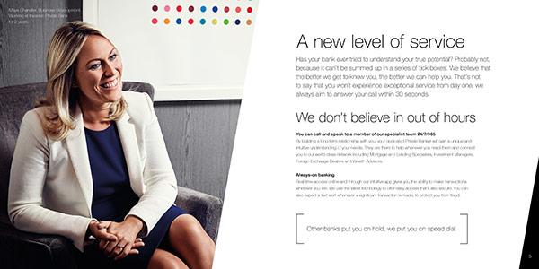 Investec_PBA_Brochure_1