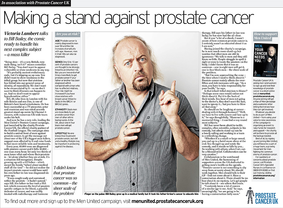 Prostate-Cancer-25x8-WEEKEND-080214