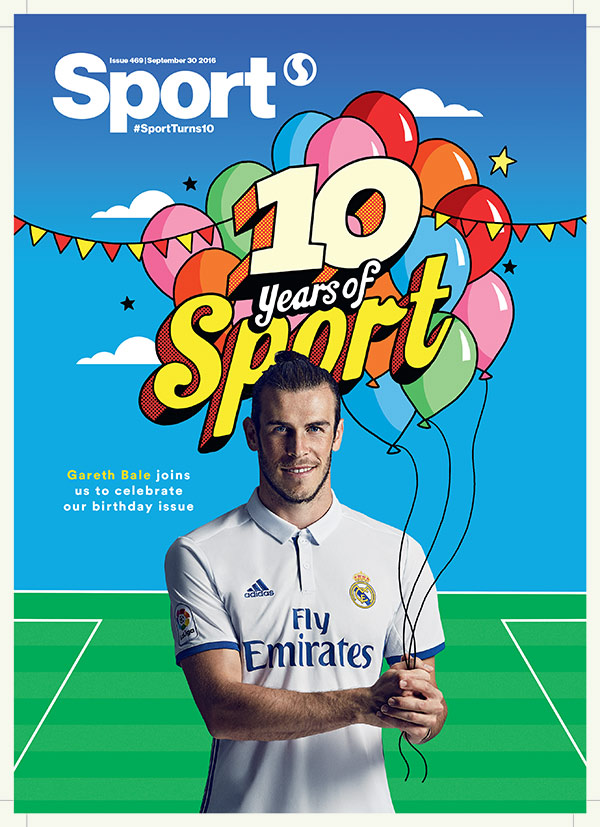 Sport-Front-Cover-Birthday-Issue-469-BALEV3