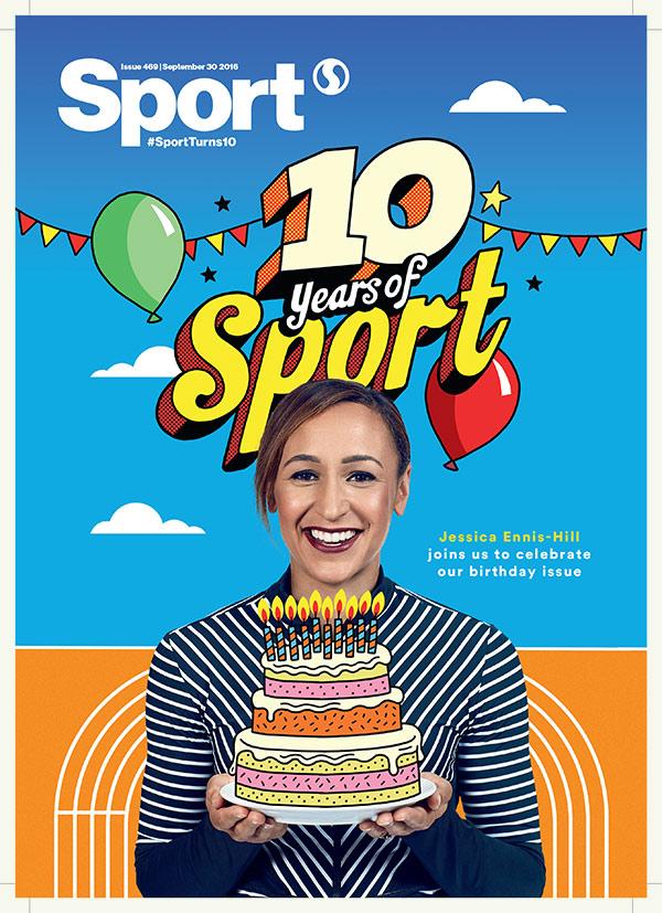 Sport-Front-Cover-Birthday-Issue-469-ENNISV3.jpg