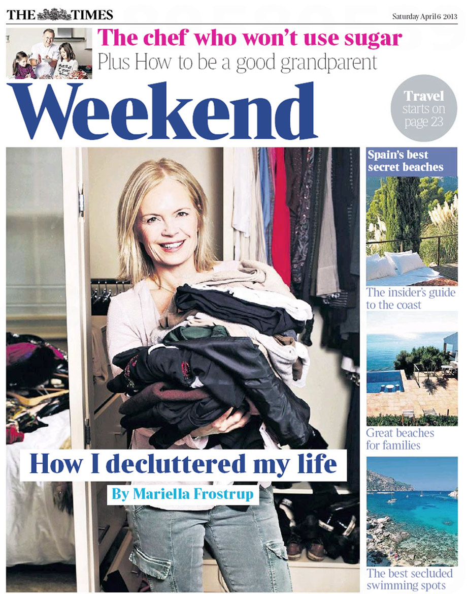 Times_weekend