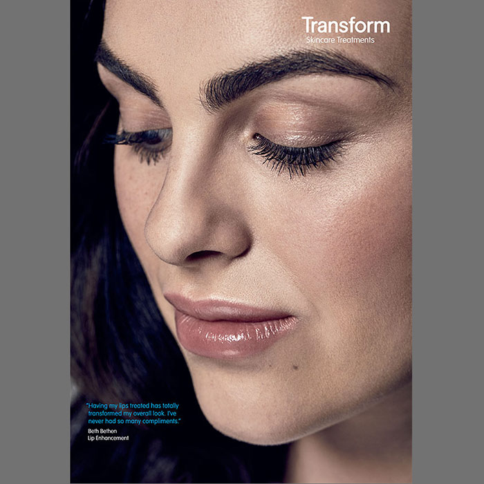 Transform-Posters-For-Jon-5-1.jpg