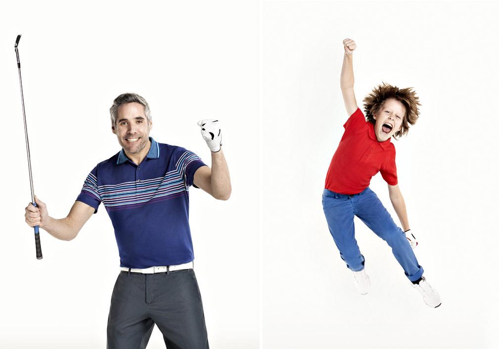 golf1blog