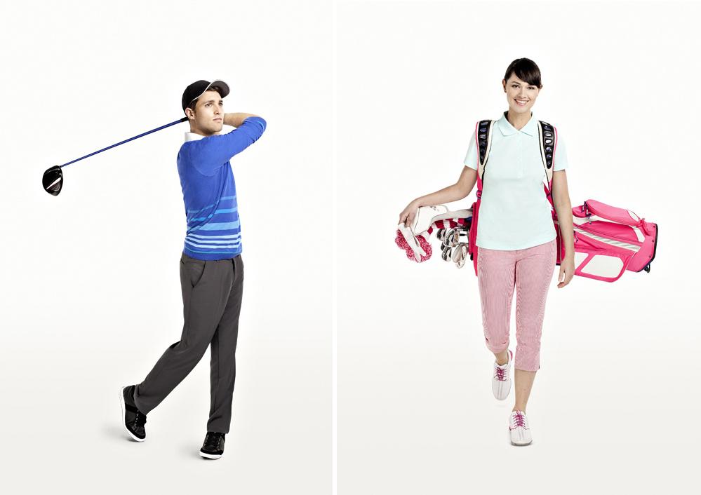 golf2blog