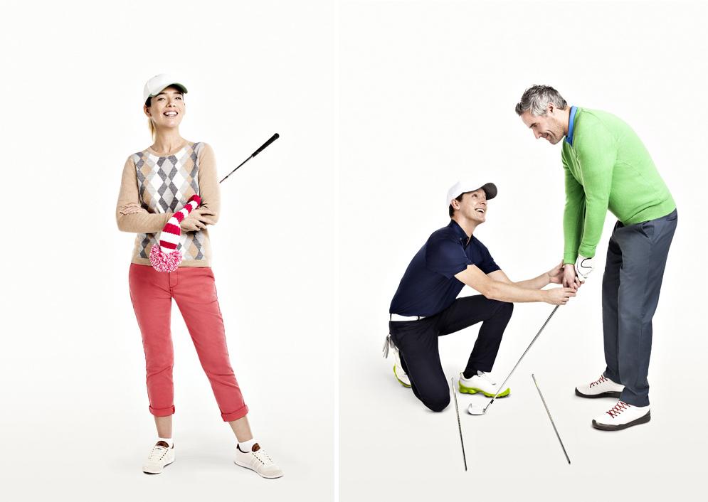 golf3blog