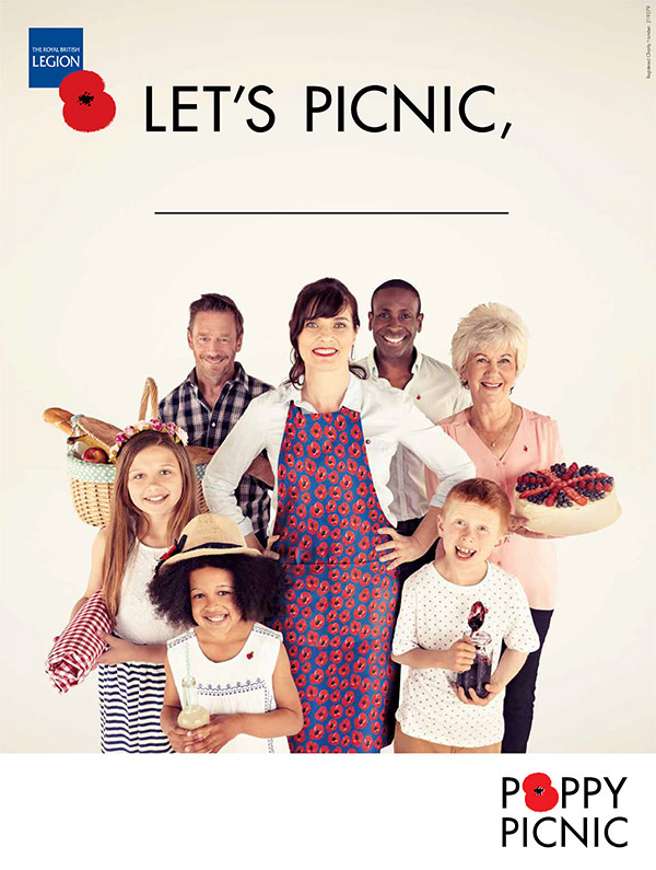 poppy-picnic_poster_a3
