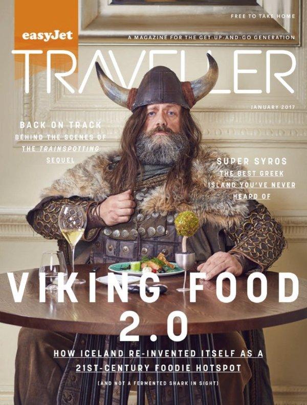 rsz_viking