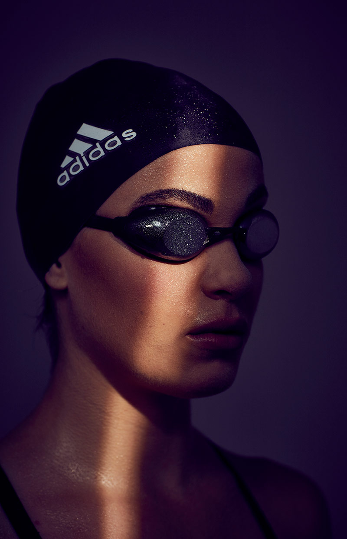 swim12102.jpg