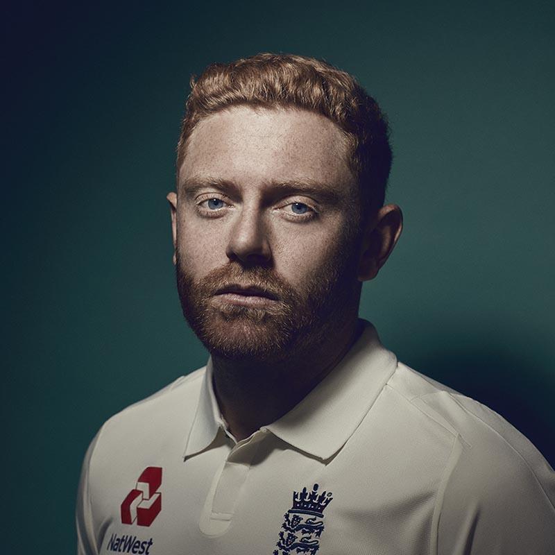 Cricket Faces