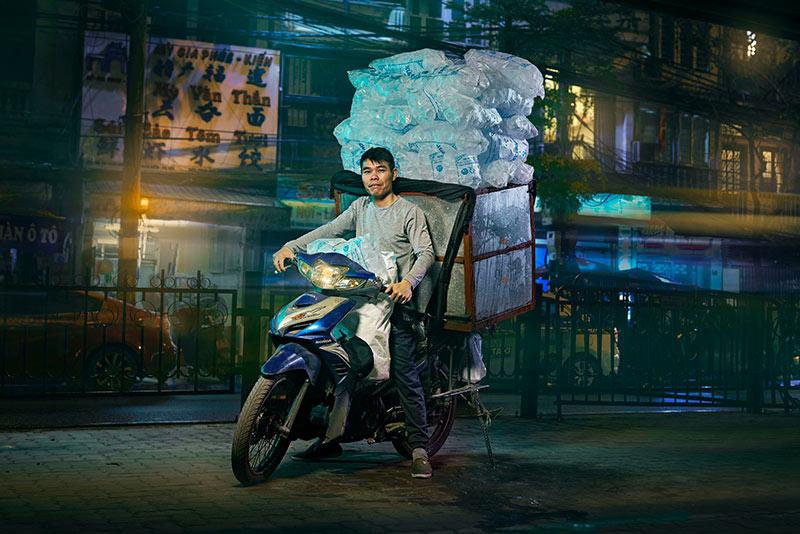 Hanoi_ice-man_rt_a_v2.jpg