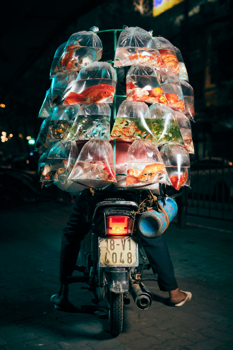 Hanoi_Day12030.jpg