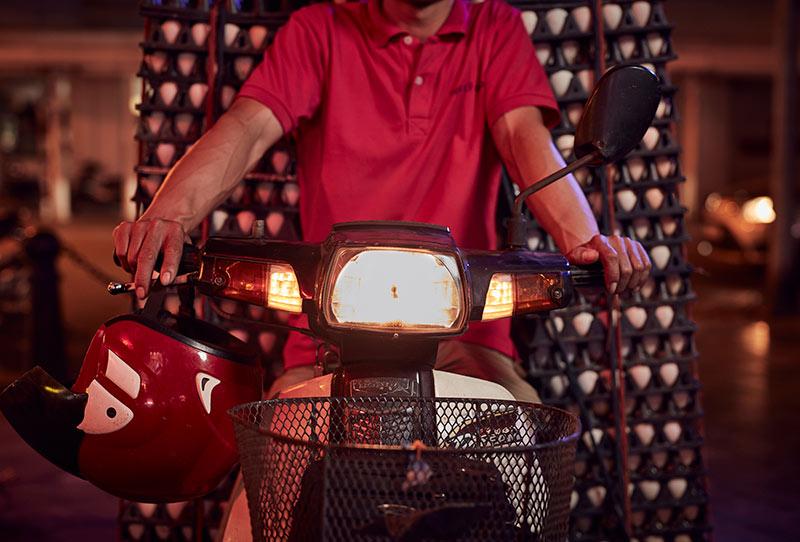 Hanoi_Day10495.jpg