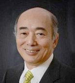 Japan - His Excellency, Kenichiro Sasae