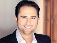 Tom K. Ara - TRUSTEE(Partner, DLA Piper LLP)