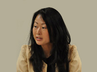 Julie Chon - TRUSTEE(Senior Advisor, Moore Capital Management)