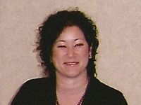 Lisabeth Sugahara - TRUSTEE(Co-owner, Fairfield, Maxwell, LTD)