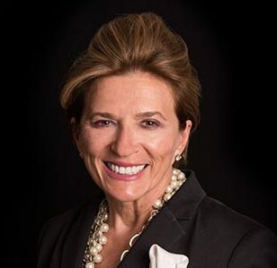 Liza Walsh - TRUSTEE(Founding Partner, Walsh Pizzi O'Reilly Falanga LLP)