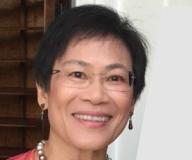 Gail Kee - SENIOR ADVISER