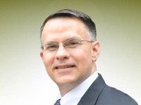 J. Matthew Szymanski - SENIOR ADVISER