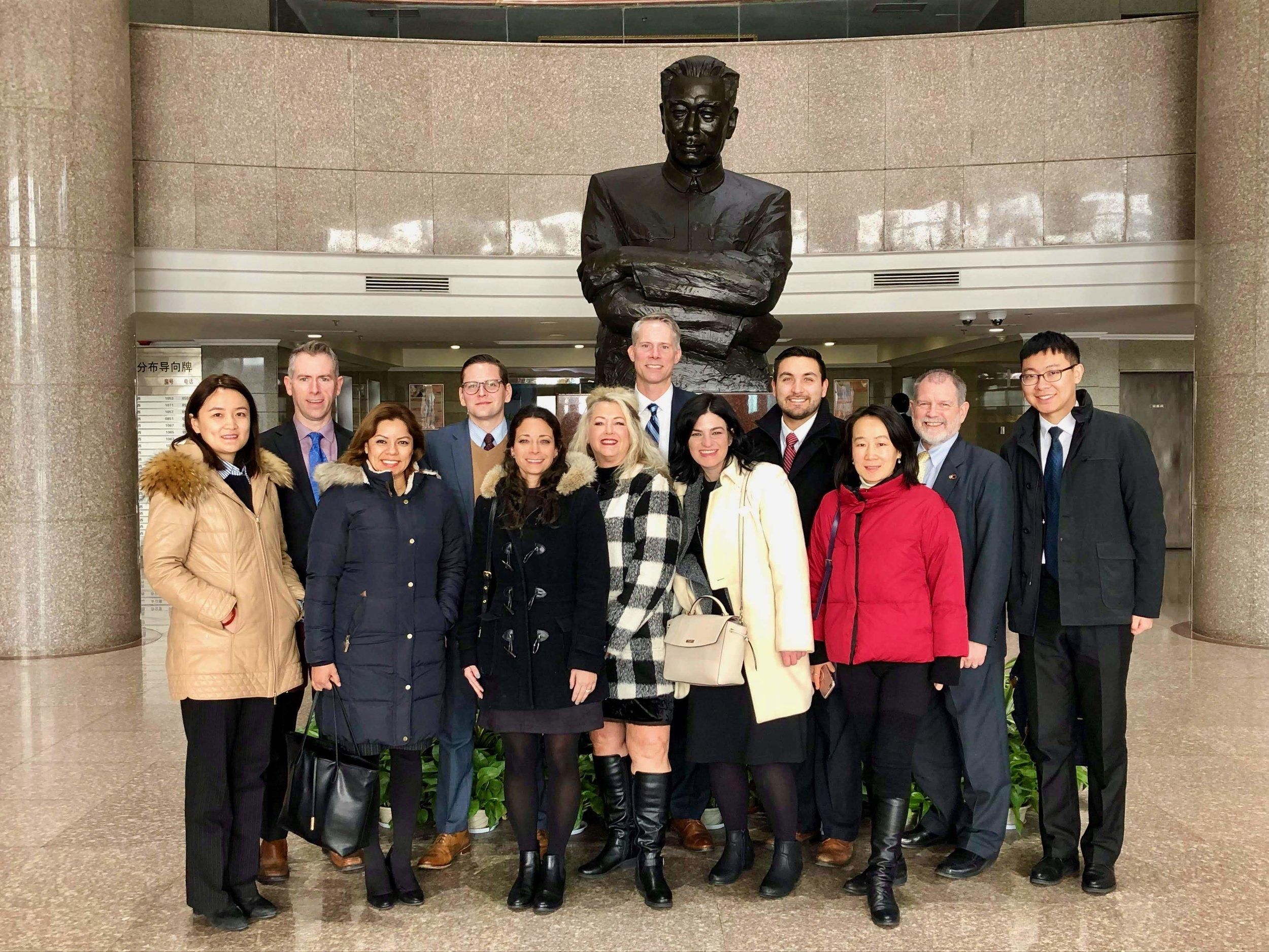 Qingdao Meeting 6.jpg