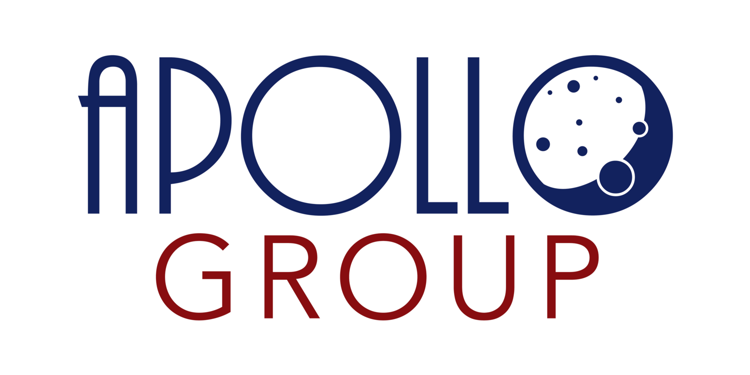 Apollo Group DC.png