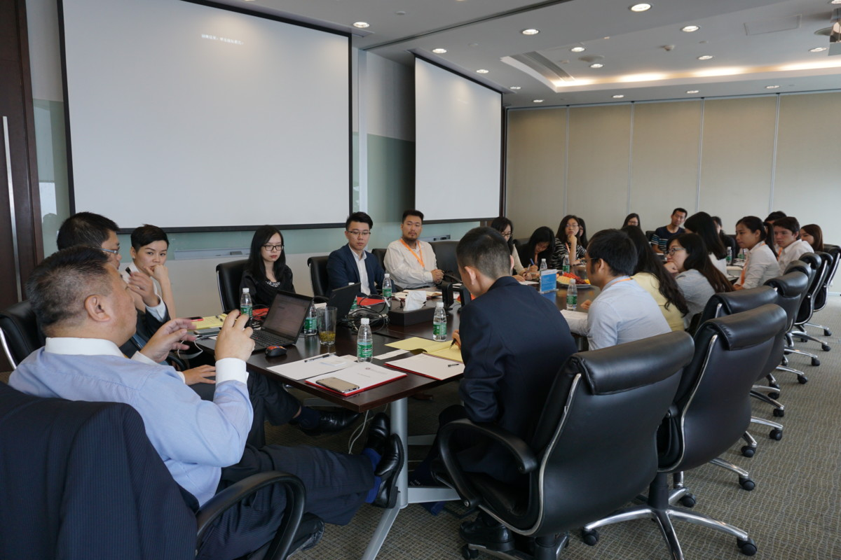 20160530-Mtg-at-King-Wood-Mallesons-law-firm-in-Guangzhou3.jpg