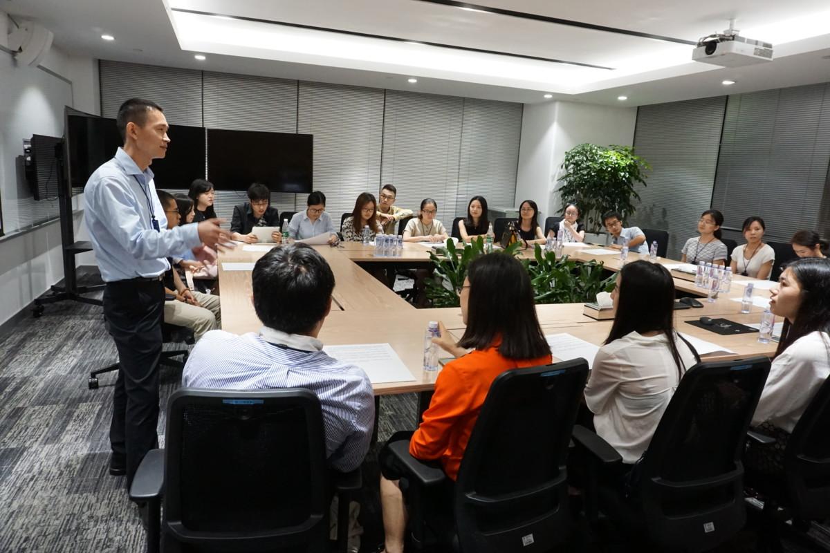 20160602-Mtg-at-Da-Jiang-Innovations-Science-Tech-in-Shenzhen2-2.jpg