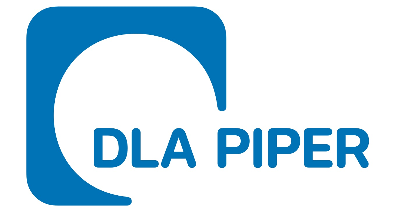 DLA PIPER.png