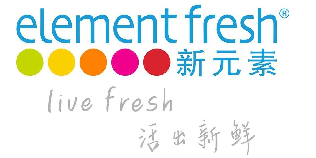 element fresh logo.jpg