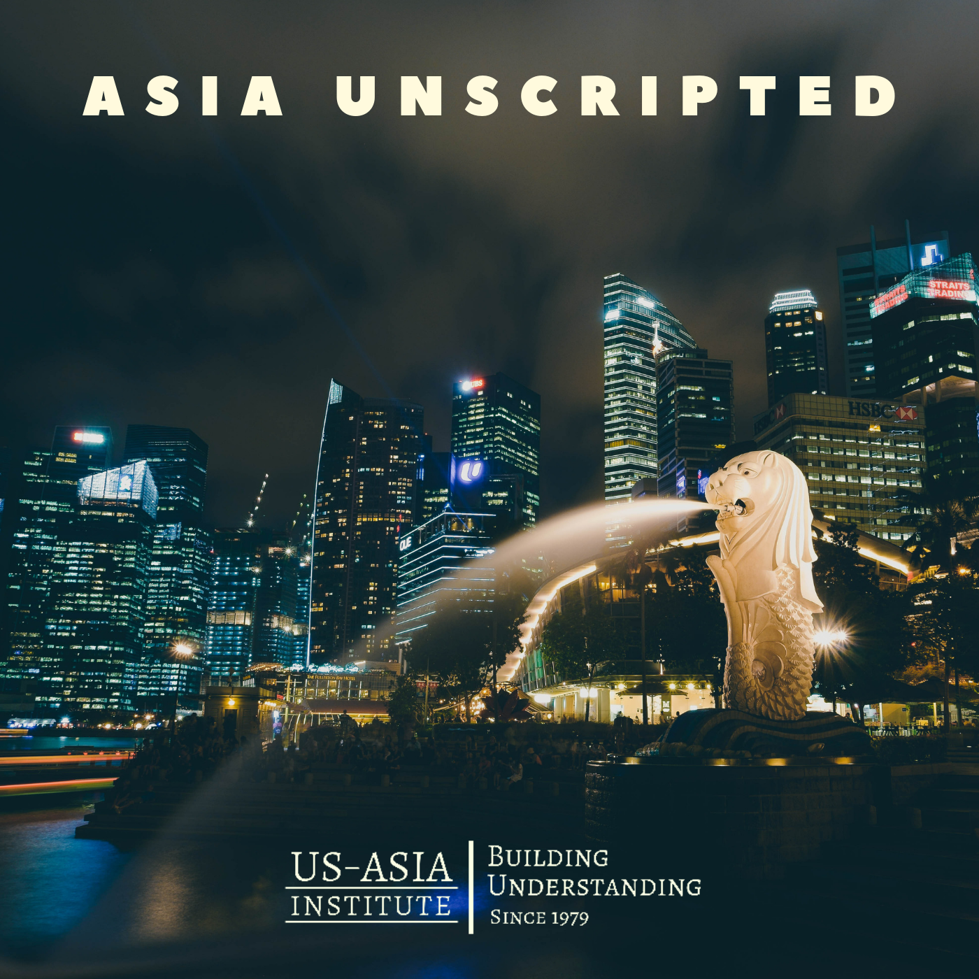 Asia Unscripted Singapore.png