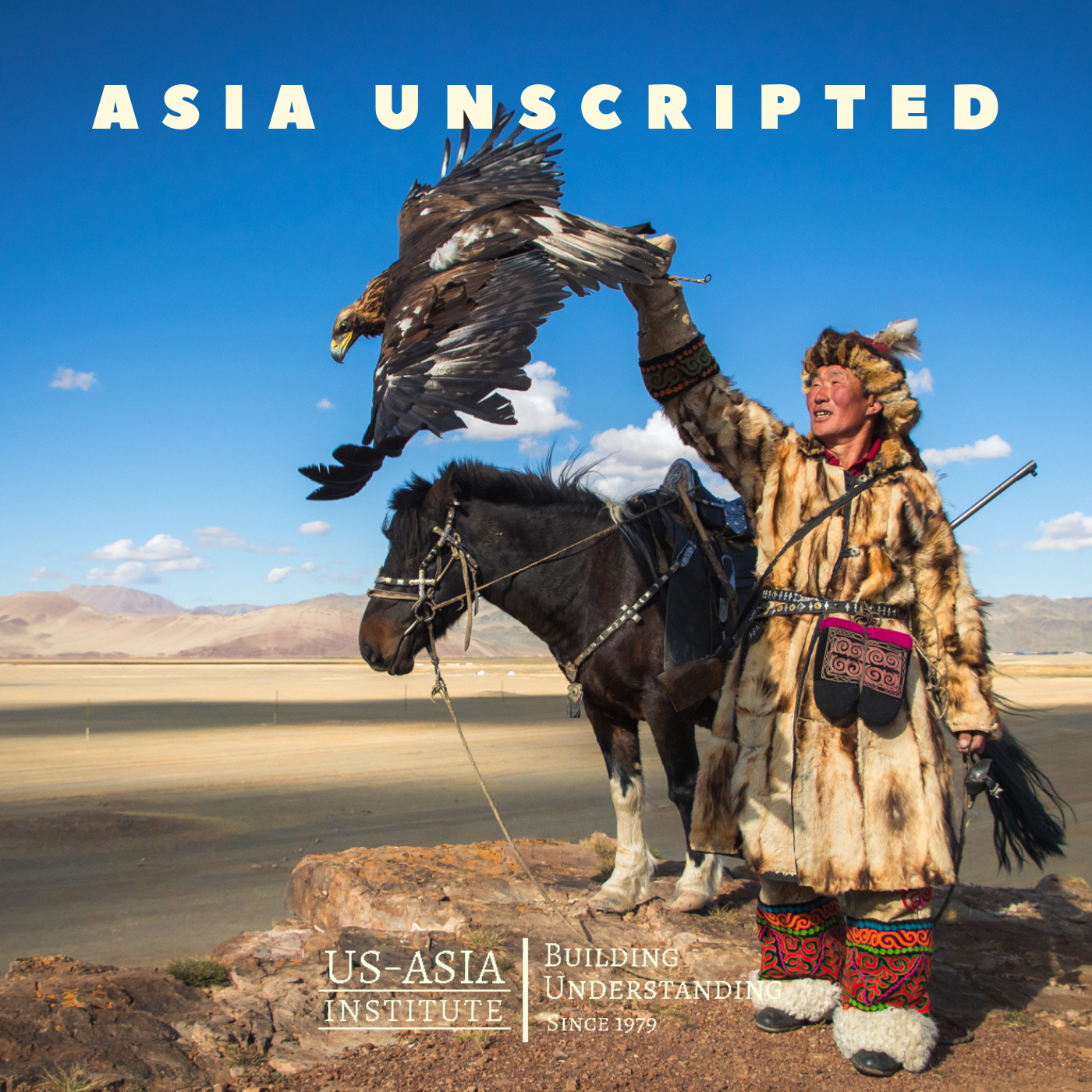 Asia Unscripted Mongolia.png