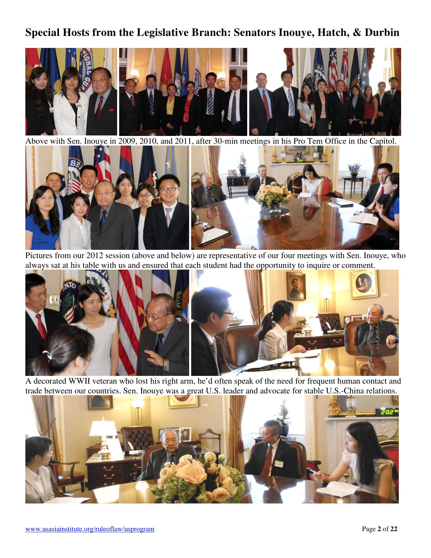2-Overview, US-China Law Student Program, 31Aug2019-1.png