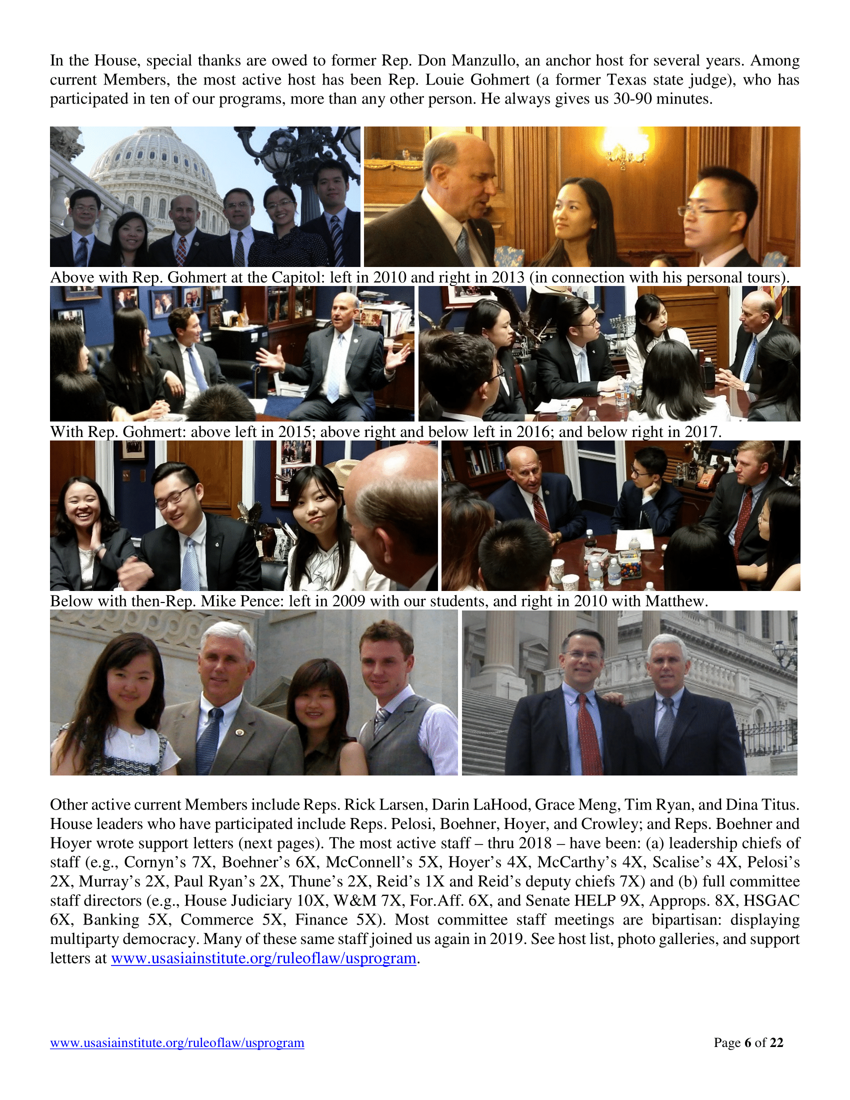 6-Overview, US-China Law Student Program, 31Aug2019-1.png