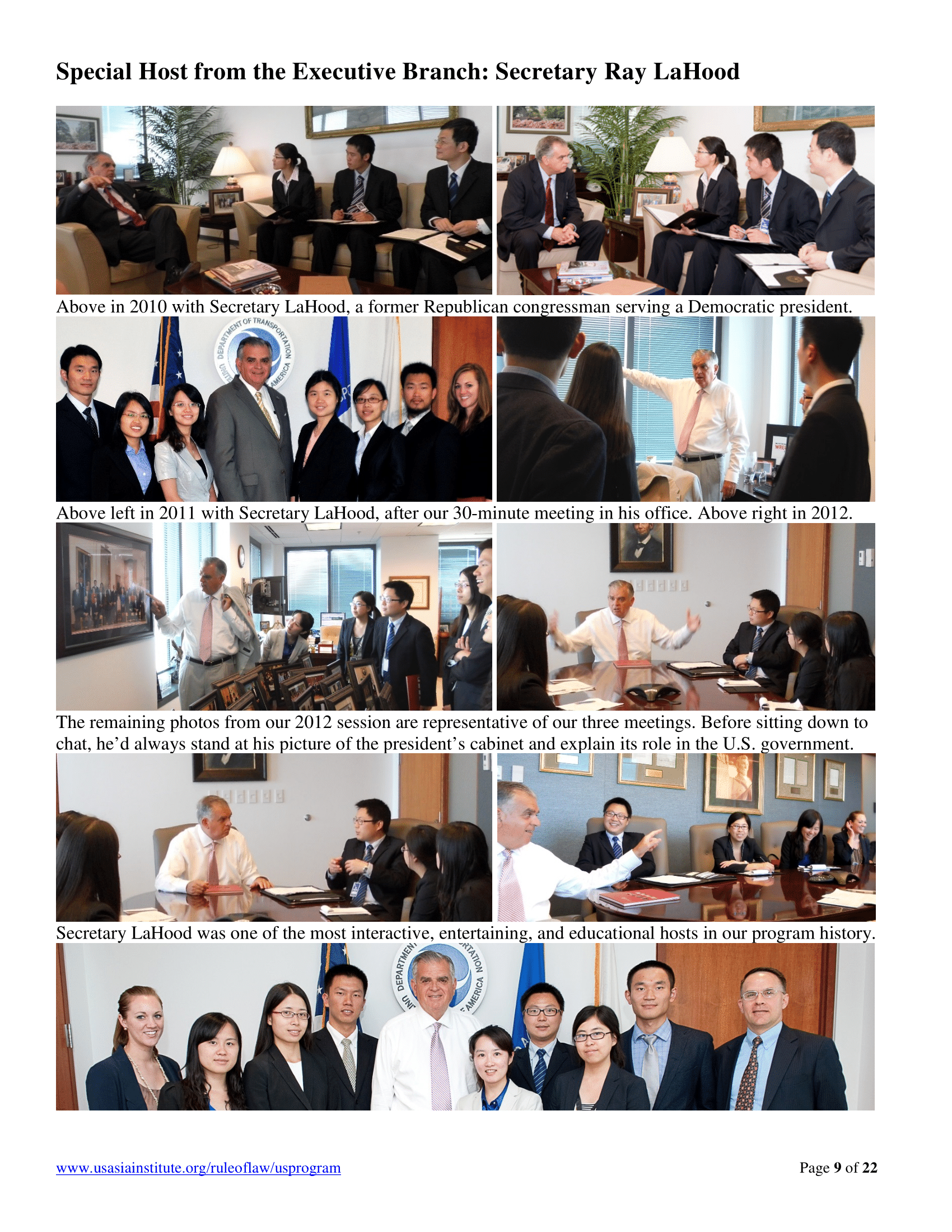 9-Overview, US-China Law Student Program, 31Aug2019-1.png