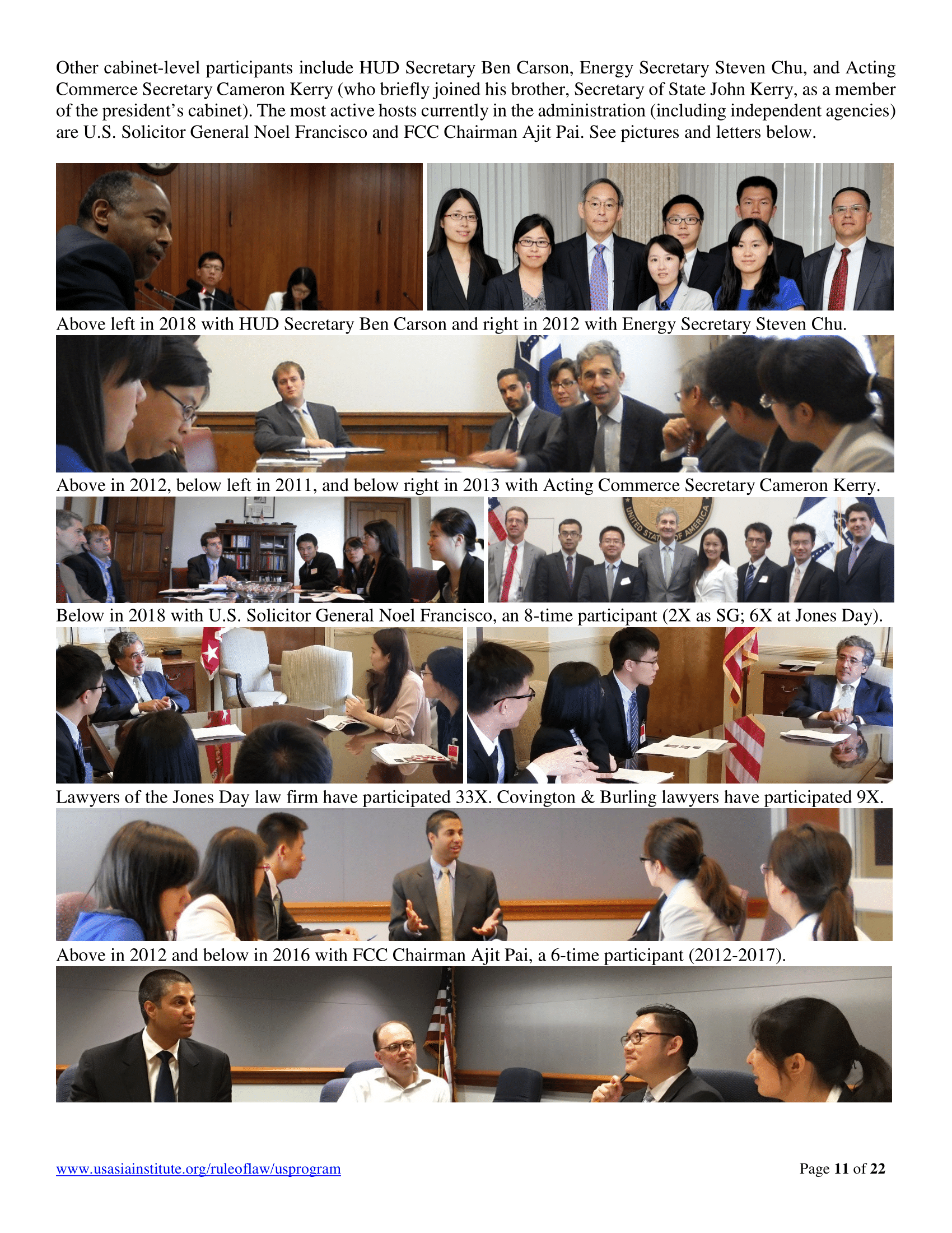 11-Overview, US-China Law Student Program, 31Aug2019-1.png