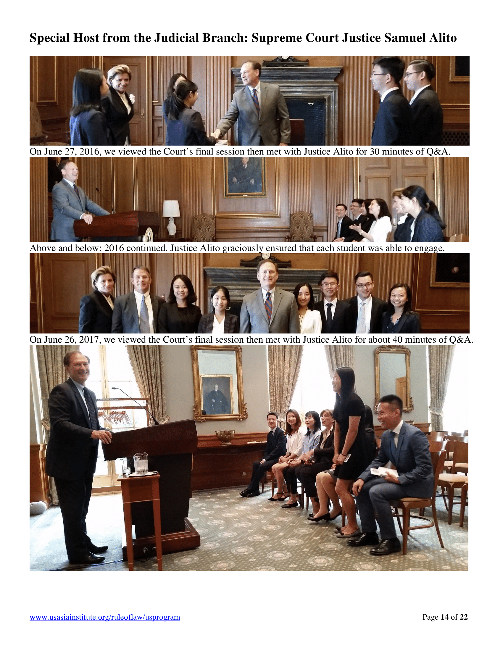 14-Overview, US-China Law Student Program, 31Aug2019-1.png