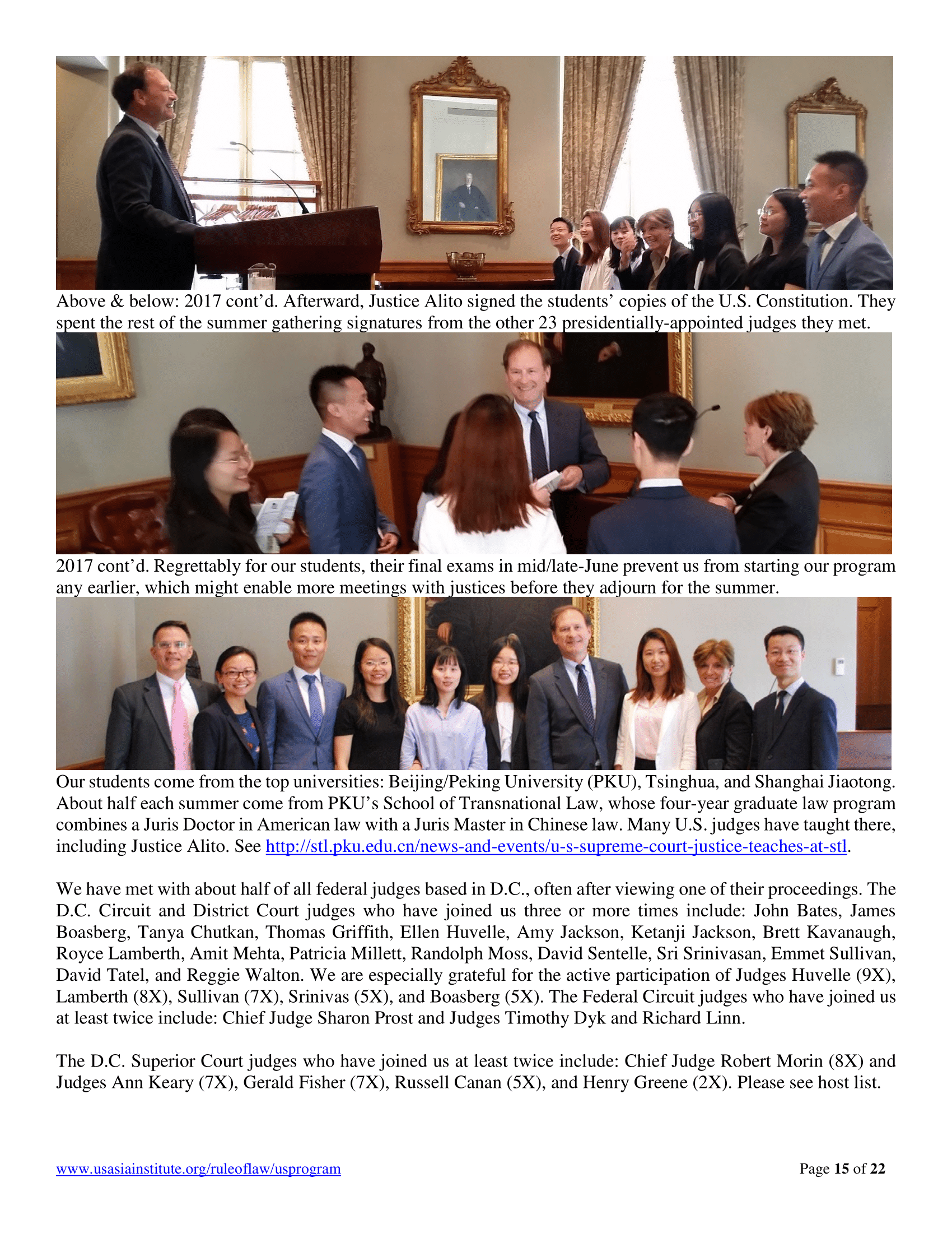 15-Overview, US-China Law Student Program, 31Aug2019-1.png